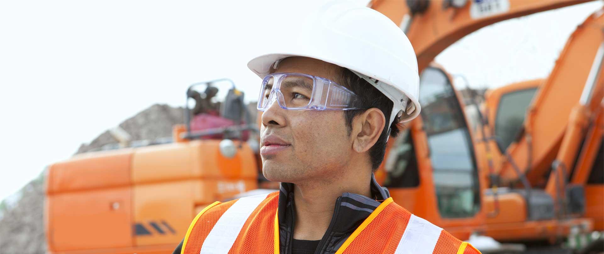 My Safety Coach Ltd