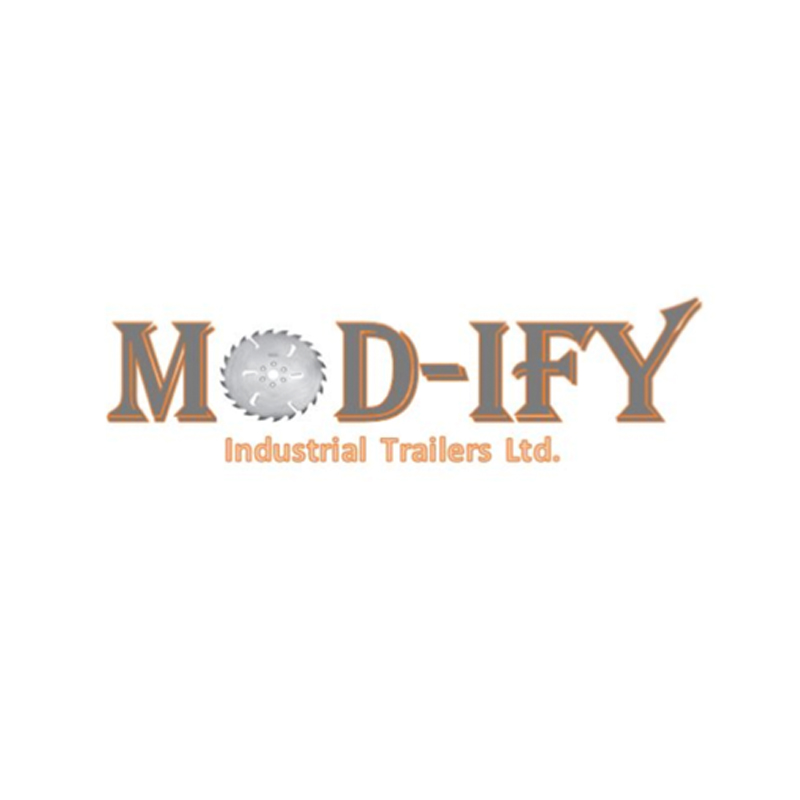 Mod-Ify Industrial Trailers Ltd.