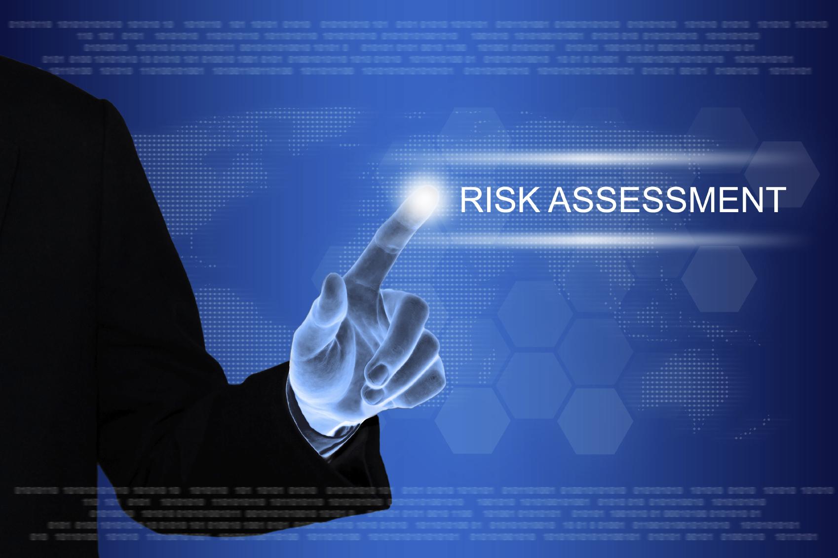 Field Level Risk Assessment Training